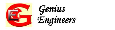 Genius Engineers