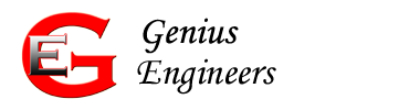 Genius Engineers